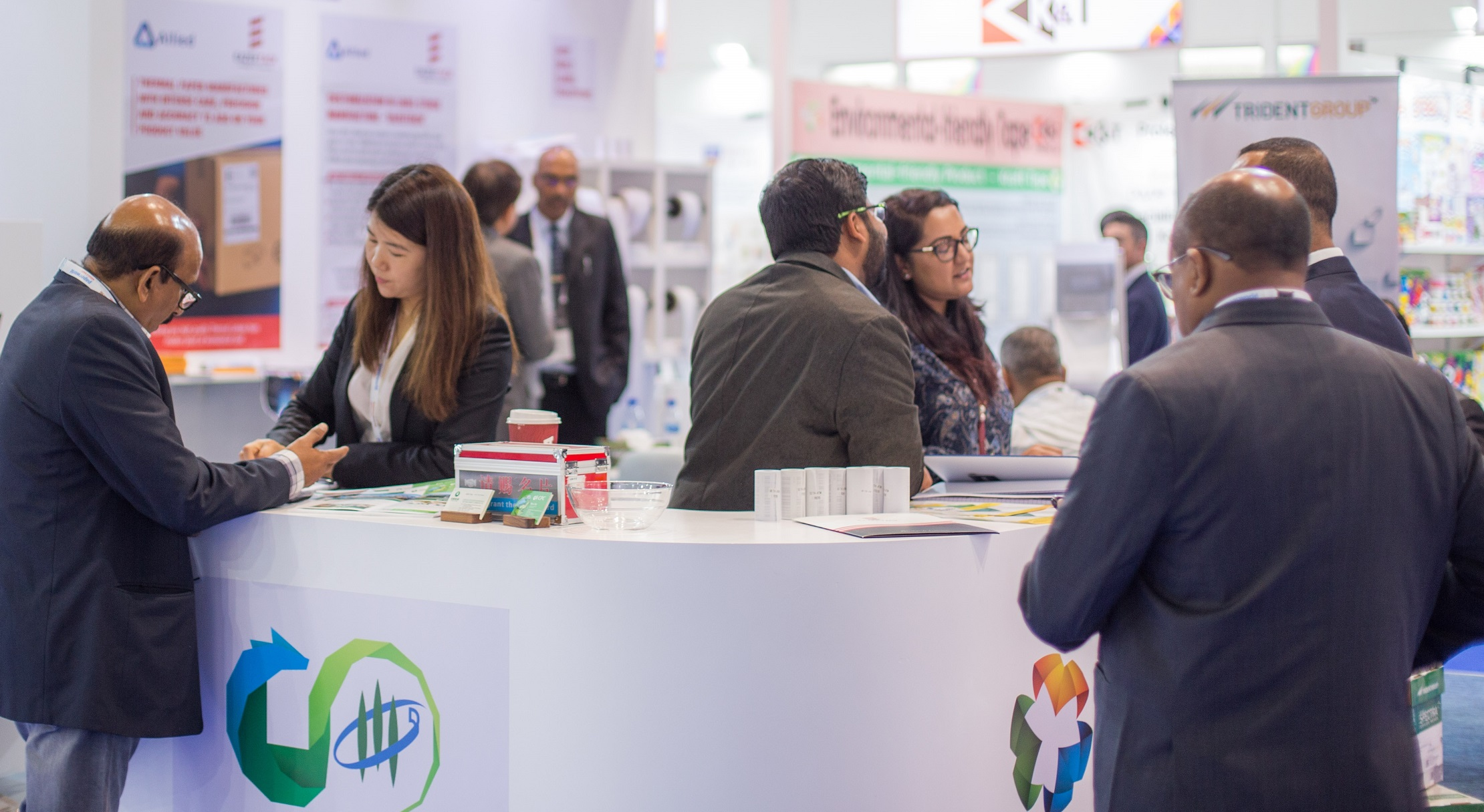 Interior Lifestyle Middle East - Interested in exhibiting?