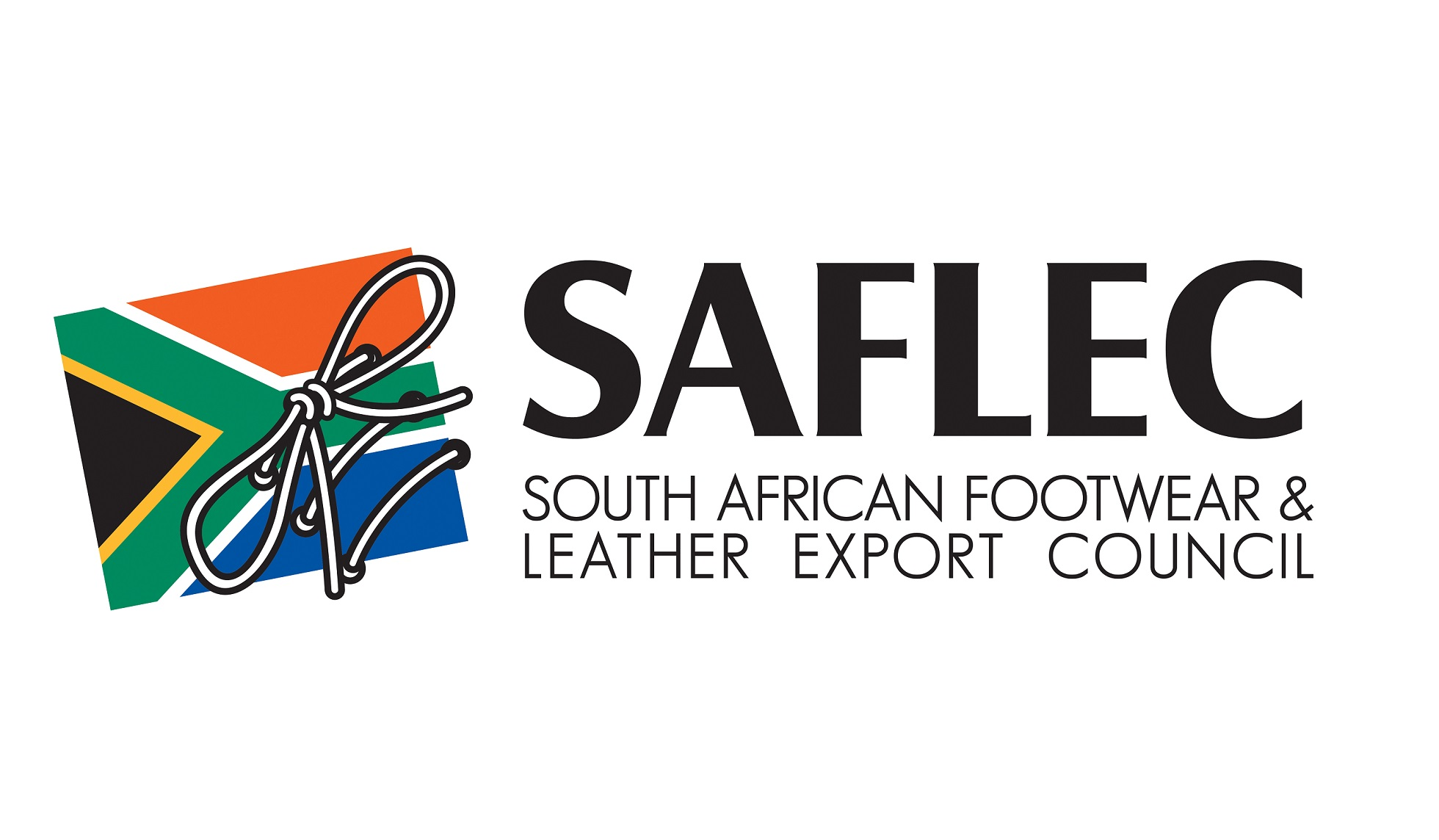 saflec exhibitors at leatherworld middle east doing business